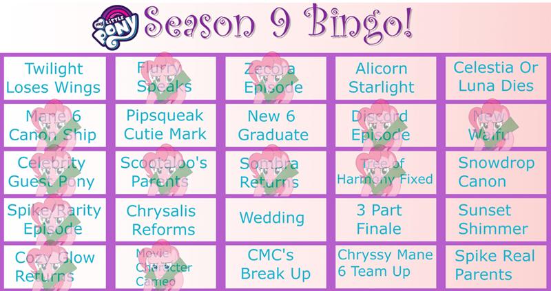 dragon dropped bingo - 9356449792