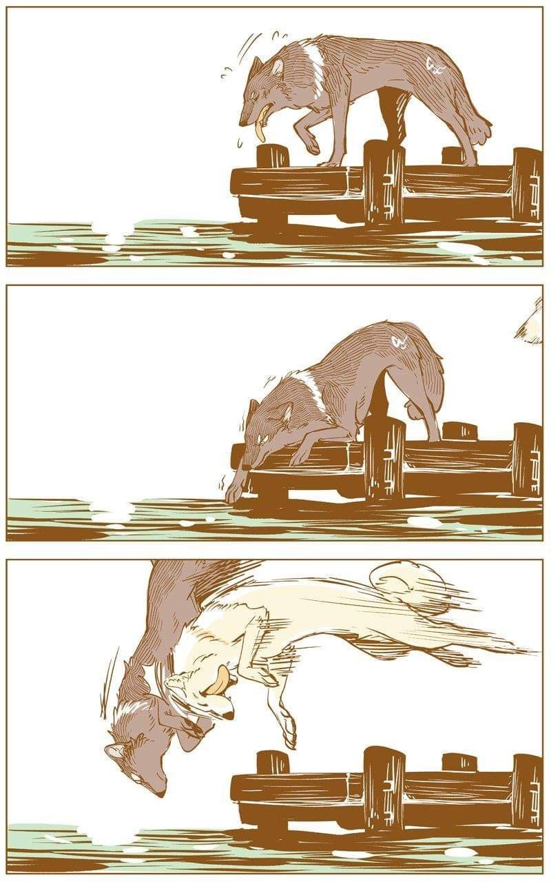 Illustration - TPE