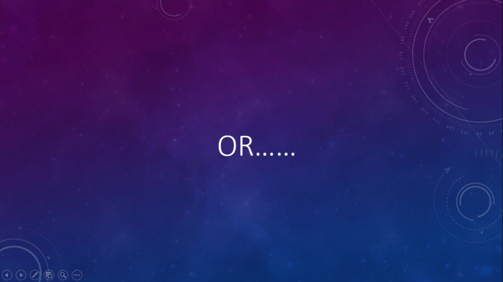 Sky - OR.....