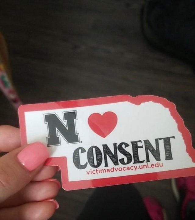 Red - CONSENT victimadvocacy.unl.edu