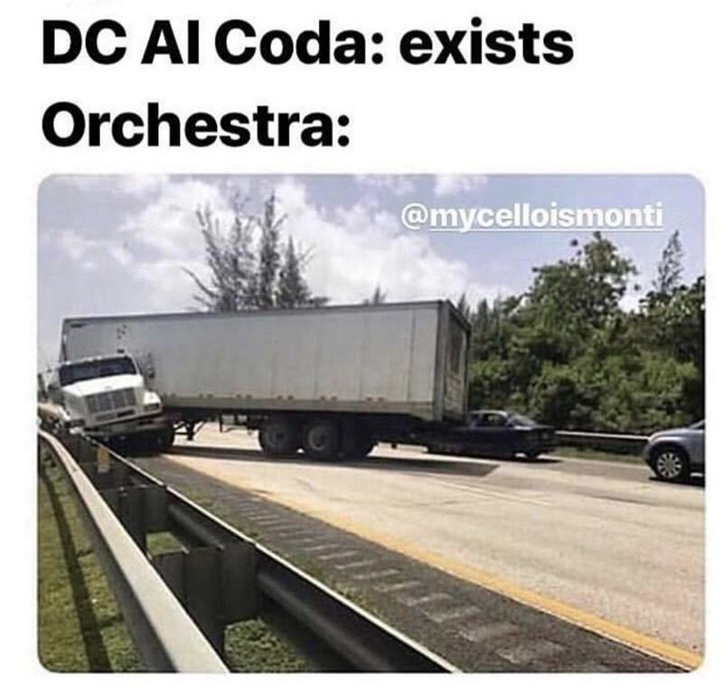 Transport - DC AI Coda: exists Orchestra: @mycelloismonti