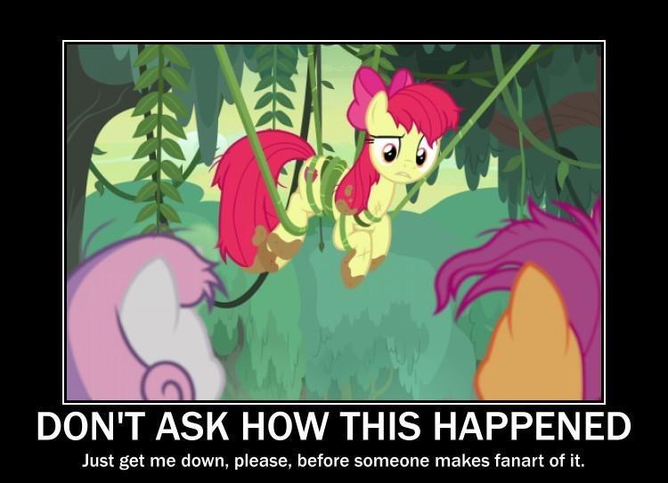 Sweetie Belle growing up is hard to do apple bloom screencap Scootaloo - 9367645440