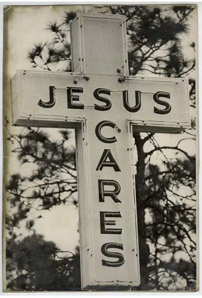 Photograph - JESUS S