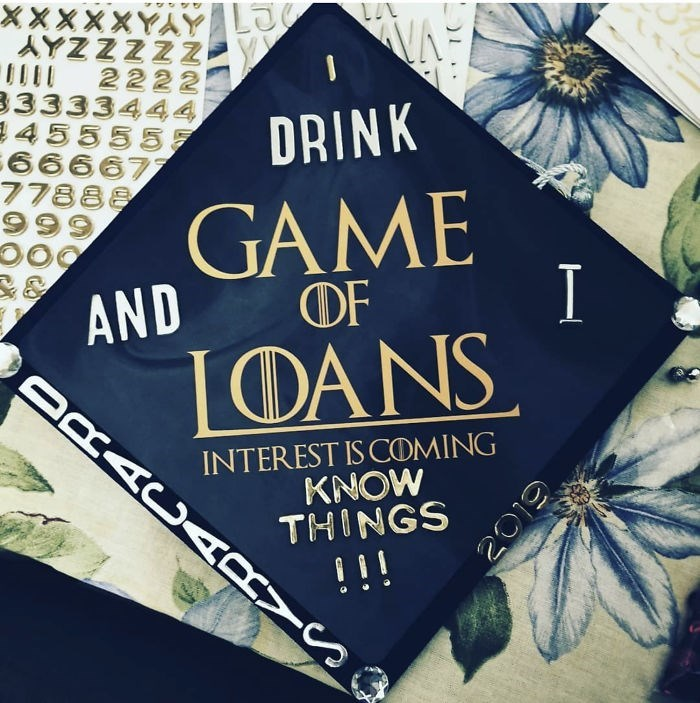 Text - t XXXXXYAYL AYZZZZZ 2 222 33333444 45 5 55 666677 77888 99 VA DRINK GAME I DF AND LOANS PRACARYS INTEREST IS COMING KNOW THINGS