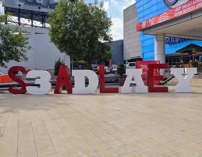 Architecture - SHDP AND GET A SUZUNI SKVDRVE SPD wa MA ADEA 3DA FES