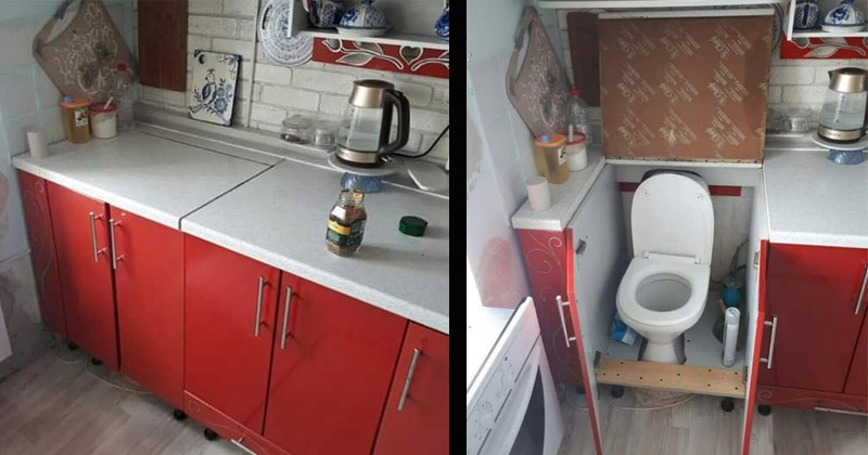 Funny pics of very poorly designed things