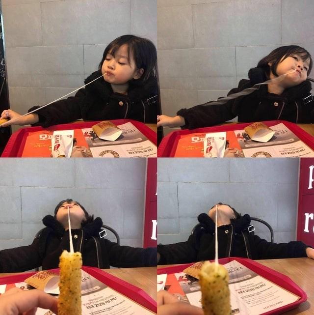 Chinese food - ww r. 2
