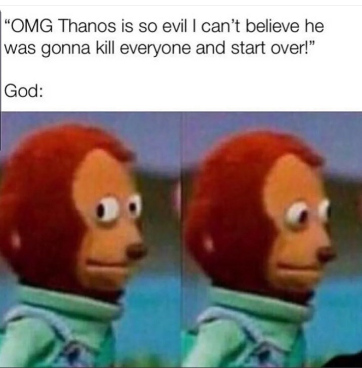 """Animated cartoon - 