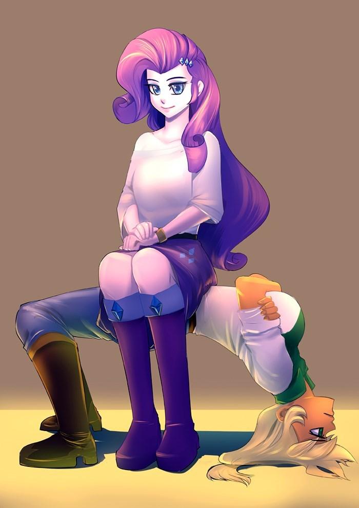 applejack bakki equestria girls pinkamena diane pie twilight sparkle pinkie pie rarity fluttershy rainbow dash - 9370181632