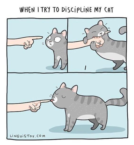 cat comics - 9372106496