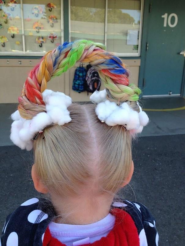 Hair - 10