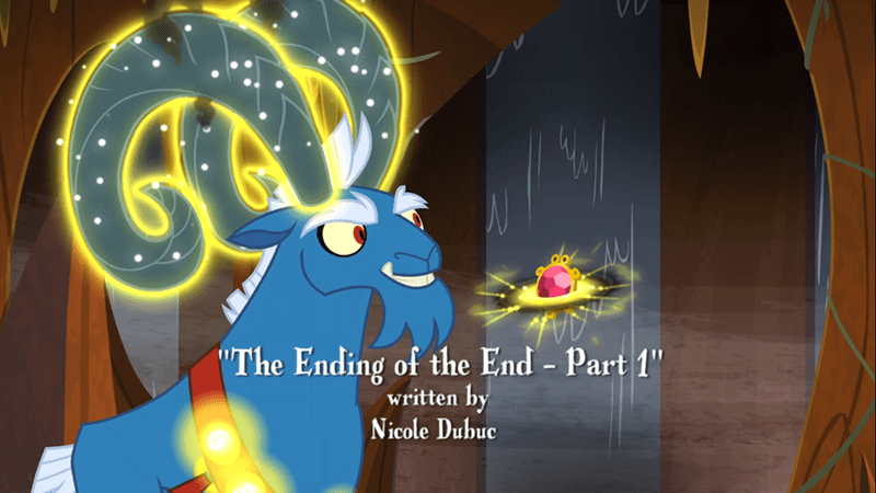 new episode the ending of the end the last problem - 9373212416