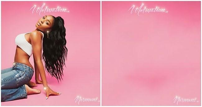 Pink - Mororeant trmont