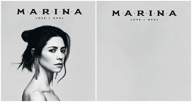 Face - MARI NA MARI N A LOVE LOVE v
