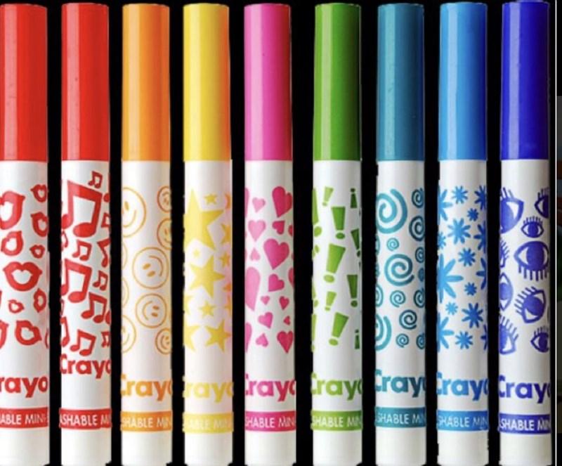 Cray ayo ray ay rayray ray ray ray ABLE MIN SHABLE HABLE MN E HABLE MINSHABLE MSHABLE M SHABLE MIN SHABLE M