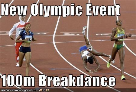 China olympics - 937444608