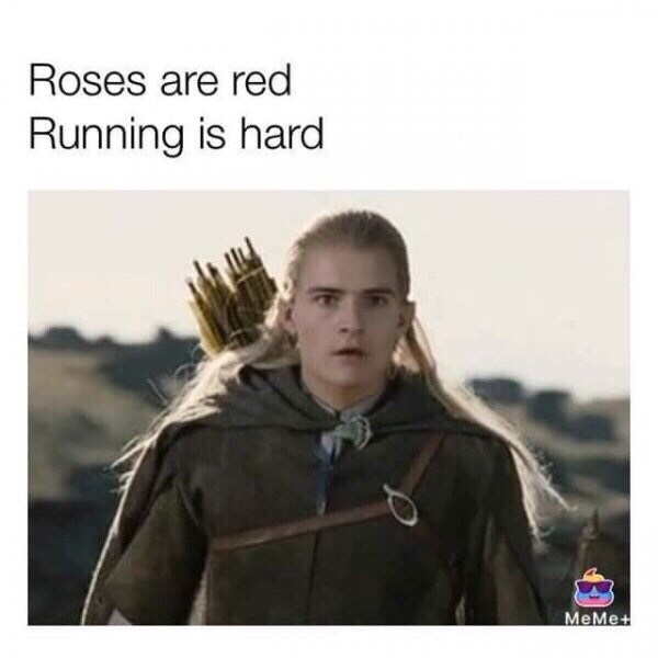 Jacket - Roses are red Running is hard MеMe+