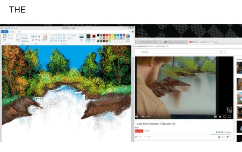 Nature - THE AS Lary Rer(Season 2 Epiode 10) 444