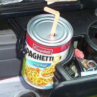 Food - Campbclls PAGHETT Ortgimal