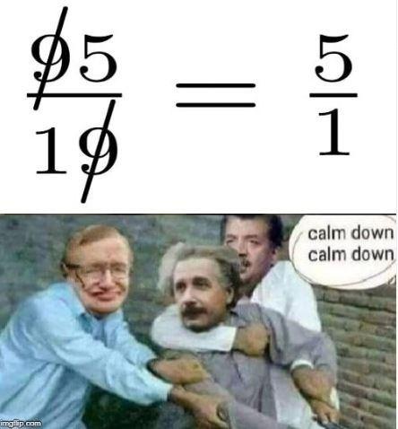 Text - 1 19 calm down calm down imgp.com