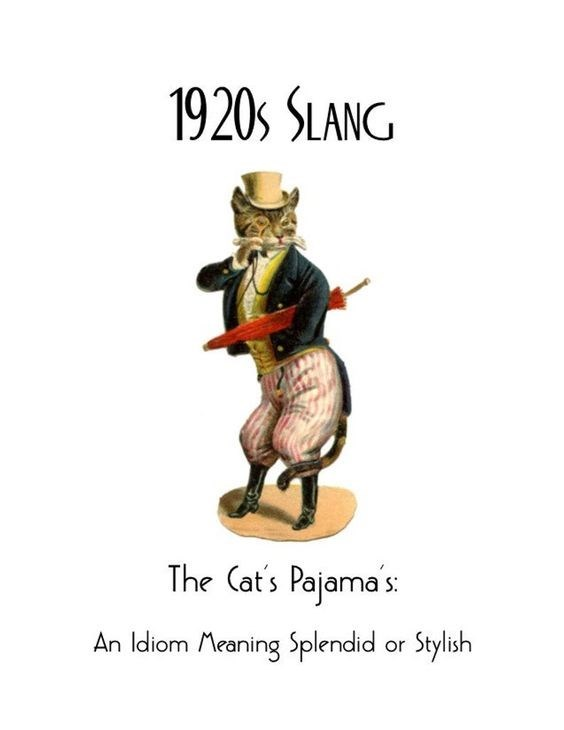Cats - 9379681024