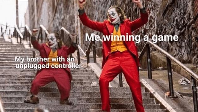 Funny meme, random memes, joker movie, joker memes.