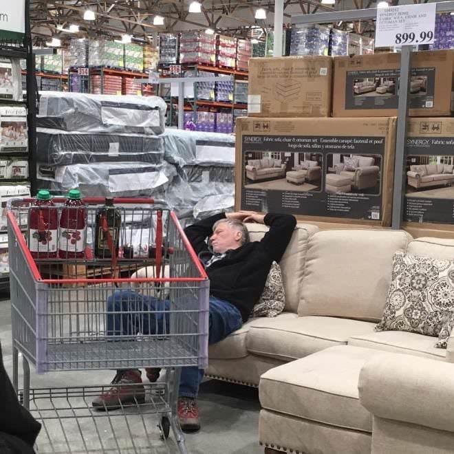 Furniture - nc HOME CHA 899.99 SINEGK ncda char&omana wt Ee carglasteal et pod hegdess slny unode tel SYNERGY Fabrc sefa