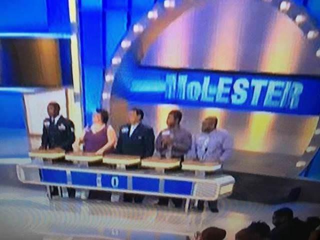 News - MoLESTER 0