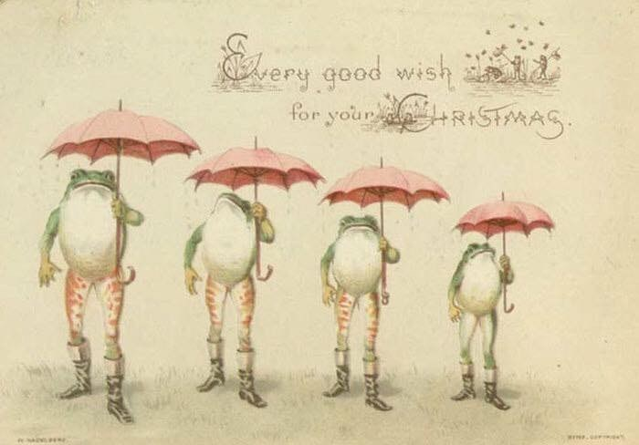 Umbrella - ery good wish for your