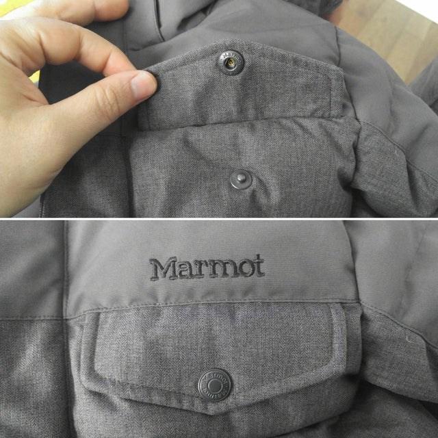 Outerwear - Marmot