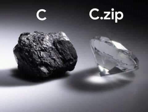 Rock - C.zip C