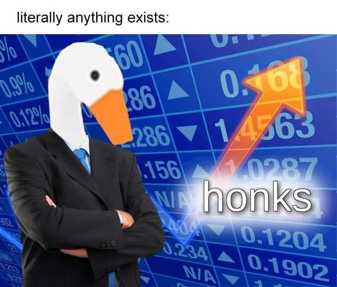 Font - literally anything exists: 60 86 0168 28614563 156 UT D.9% 0.12% Y0287 honks 82 0.1204 0.234 0.1902 23 213 N/A 927