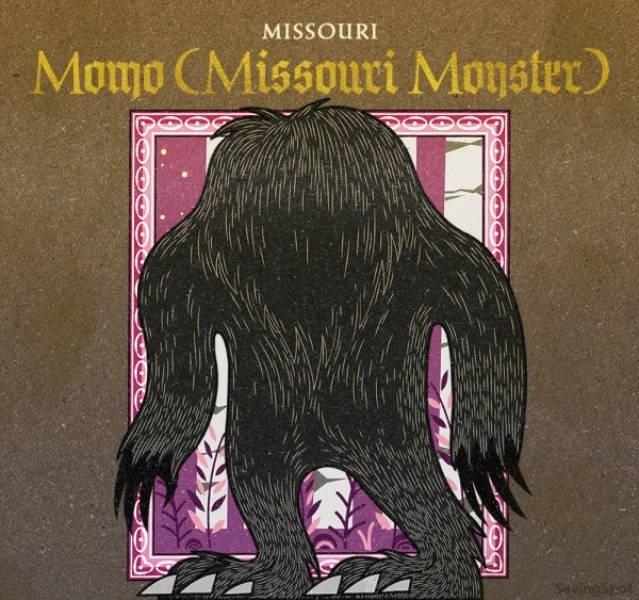 Pink - MISSOURI Momo CMissouri Mouster) Aungipet