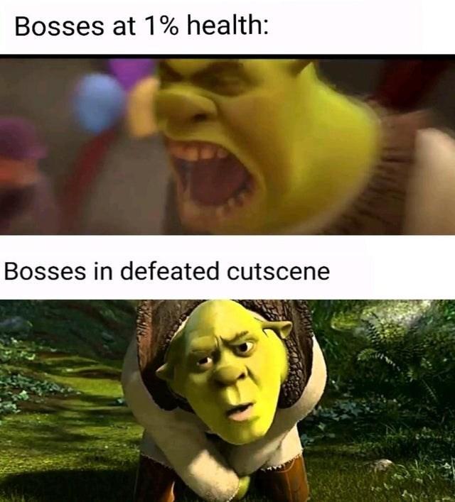 Dankmemes Meme Of The Decade Winner Apsgeyser