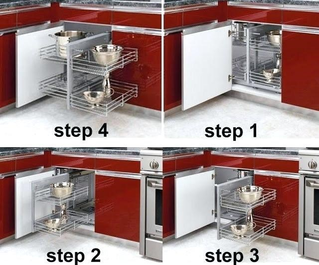 Product - step 4 step 1 step 2 step 3