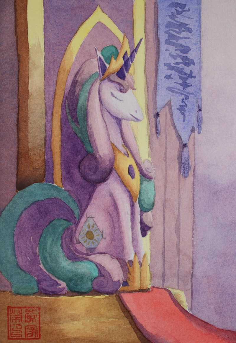 Pokémon princess celestia calvin-0 - 9405860352