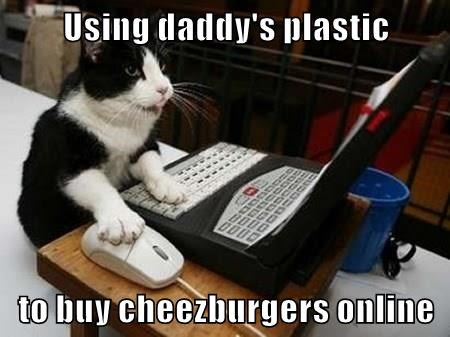 Cheezburger Image 9407354624