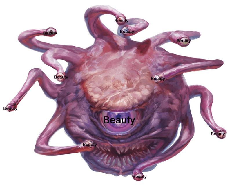 Purple - Beauty Beauty Beauty Beauty Beauty Beauty Beauty Beauty Beauty Beauty Beauty