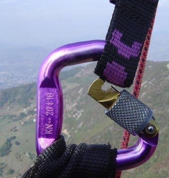 Purple - KN 20 10
