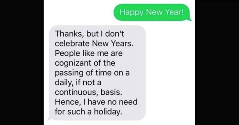Funny cringe posts from the subreddit /r/cringepics