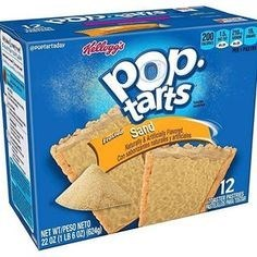 food-rotartada-200-e-pop-tars-sand-12-net-wtpeso-neto-22-02-ls