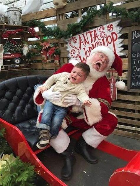 Santa claus - ANTAS Nat Gle Tim Dar Em ALde