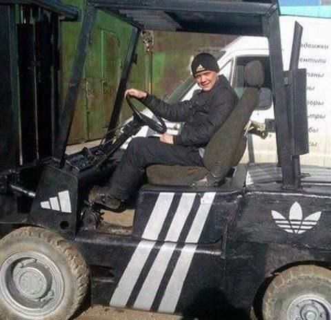 Vehicle - deu ewmunu haN opa