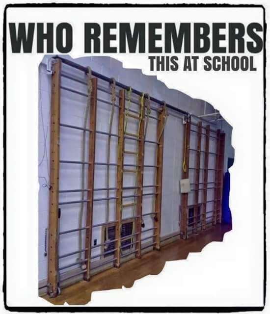 Furniture - WHO REMEMBERS THIS AT SCHOOL