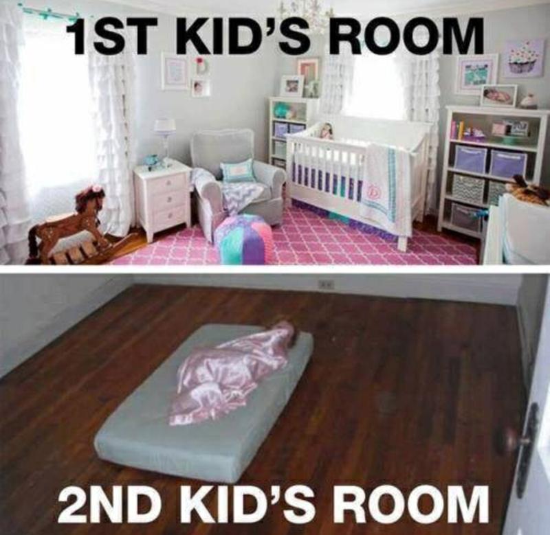 Product - 1ST KID'S ROOM 2ND KID'S ROOM