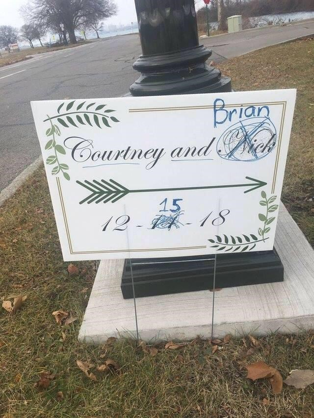 Text - Brian Courtney and e 15 12 - 14 - 18