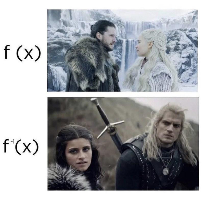 Fur - f (x) f'(x)