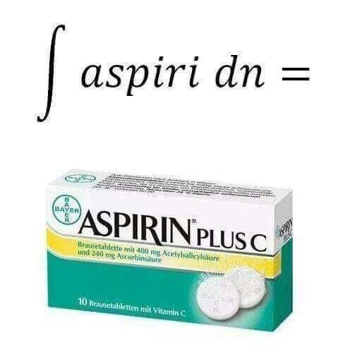 Incontinence aid - | aspiri dn %3D ASPIRIN PLUSC BAYER Braušetablette mit 400 nyg Acelylsalicylsäure und 240 mg Ascaorbinsliure 10 Brausetabletten mit Vitamin C