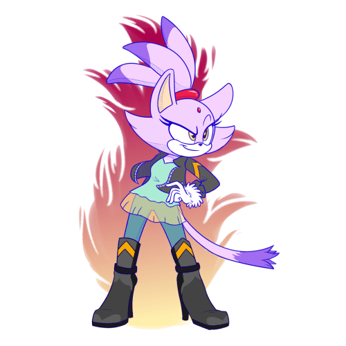 sonic the hedgehog sunset shimmer heir of rick - 9422231552