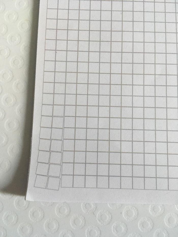 Pattern - 100